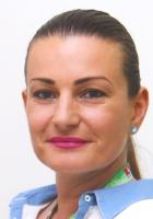 Sabolová Marianna