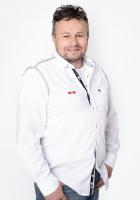 Cienciala Vladimír