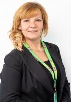 Schneiderová Adéla