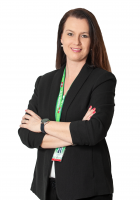 Mužíková Lenka