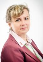 Zemánková Iva