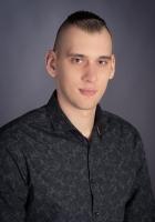 Starý Ladislav