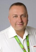 Derevjaník Pavel