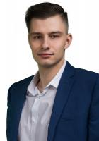 Nemček Miroslav
