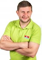 Kozák Jan