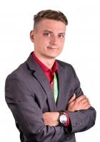 Vašek Michal