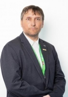 Novák Marcel