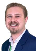 Iliev Radim