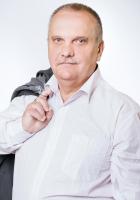 Rozboril Rostislav