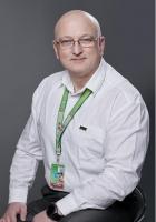 Petrovič Ivan