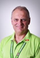 Bartoš Jiří