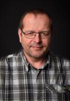 Gilák Jiří