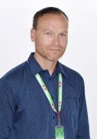 Valeš Petr