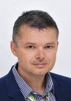 Žák Václav