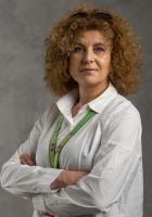 Donchenko Nataliia