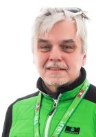 Beneš Radek
