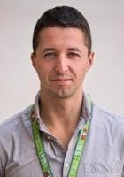 Müller Marek