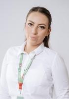 Bílková Nikola