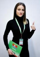 Pešková Marcela