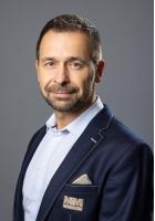 Hampl Michal