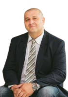Hejkal Petr