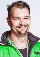 Jirka Lukáš