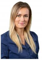 Nosková Adéla