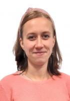 Samaranská Klára