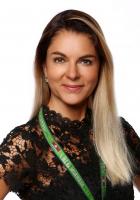 Polívková Renata