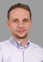Tobiáš Radek
