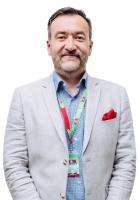 Ivanco Jan