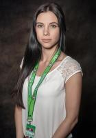 Andršová Renata