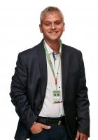 Síkora Jaroslav