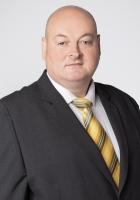 Šimík Zdeněk