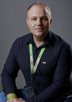 Čižmár Jaroslav