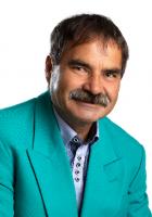 Zeman Pavel