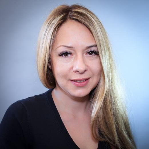 Iva Linhová