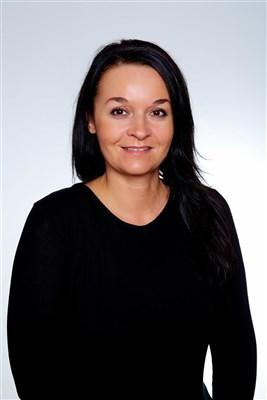 Kateřina Pachlová