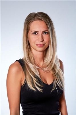 Dagmar Válková