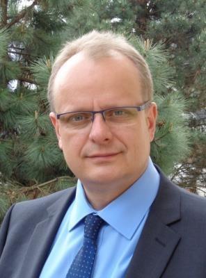 Jan Jebavý