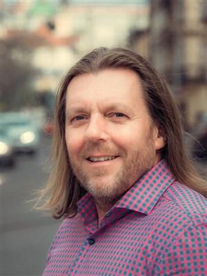 Miloslav Kovařík