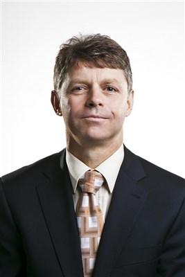 Petr Šimoníček