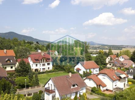 DJI_0087 (kopie) | Prodej - pozemek pro bydlení, 811 m²