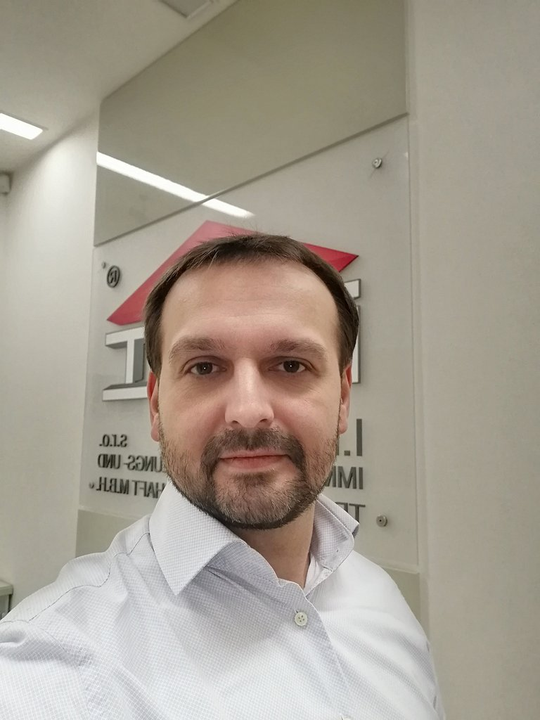 Robert Natafaluši