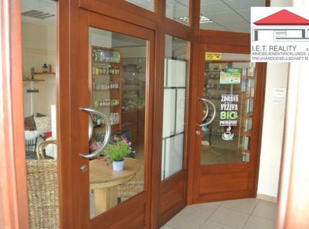 tn_DSC_9583 | Pronájem - obchodní prostor, 48 m²