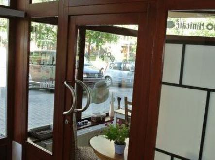 tn_DSC_9581 | Pronájem - obchodní prostor, 48 m²