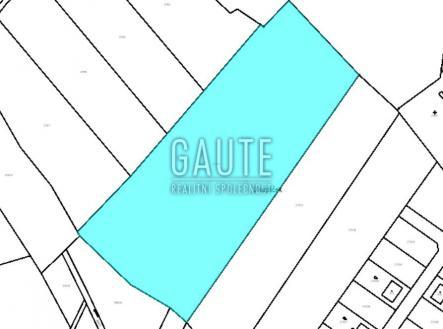 979-cuzk   Prodej - pozemek, zemědělská půda, 55502 m²