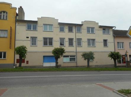 DSCN3591 | Prodej - kanceláře, 942 m²