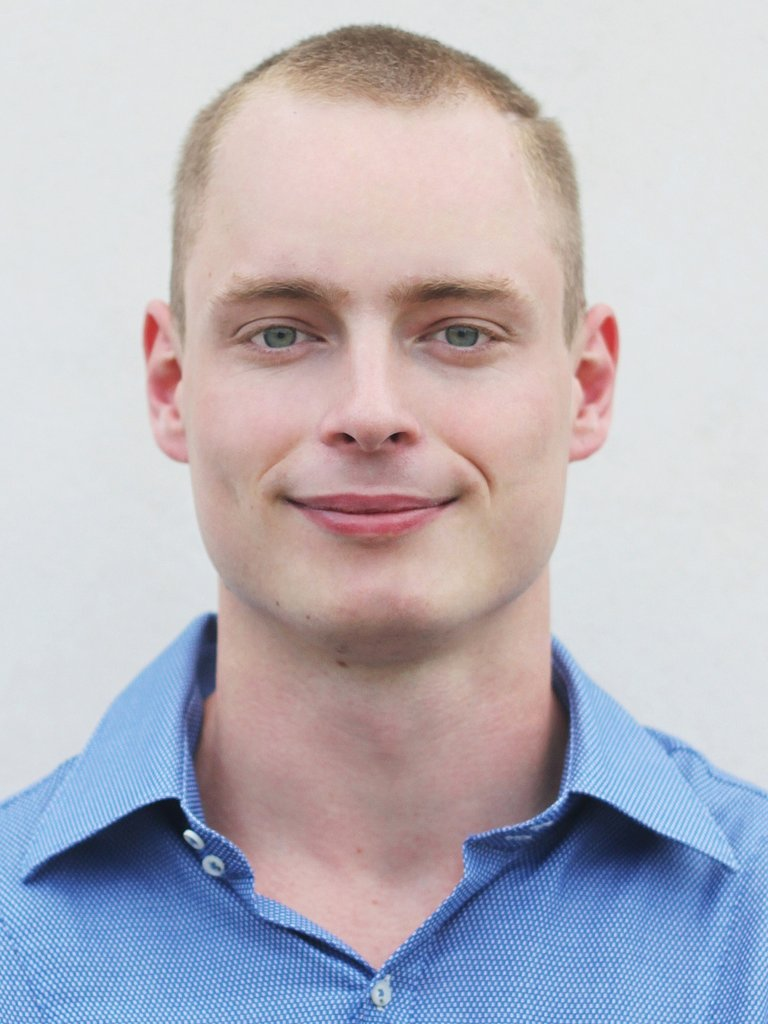Ing. Michael Gottvald