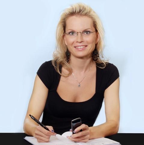 Jana Hubáčková